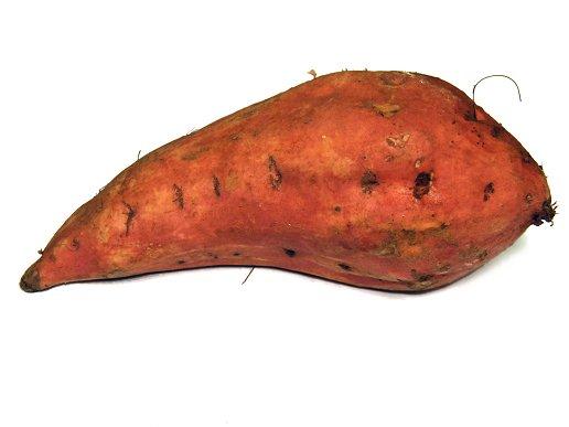 L gumes oubli s - Pomme de terre germee comestible ...